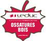 leduc-90x80