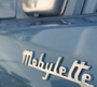meule_bleue