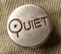 quiet-90x80
