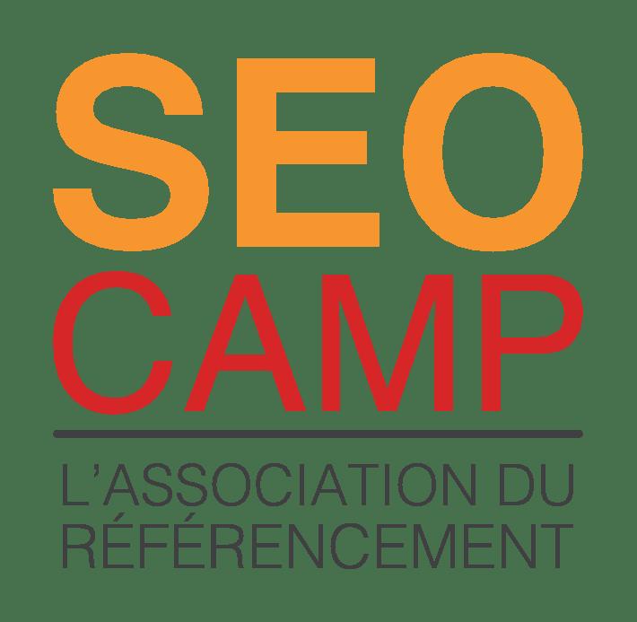 Willow Création au SEO Camp à Paris