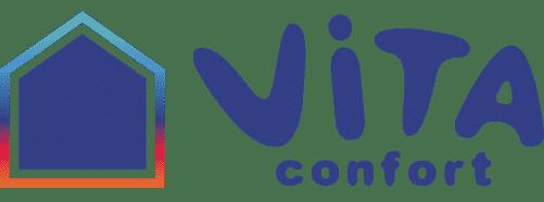 vita-confort-logo-2018