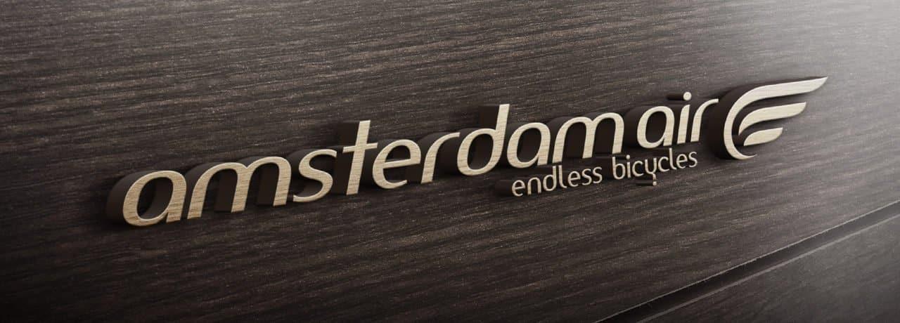 amsterdam-air