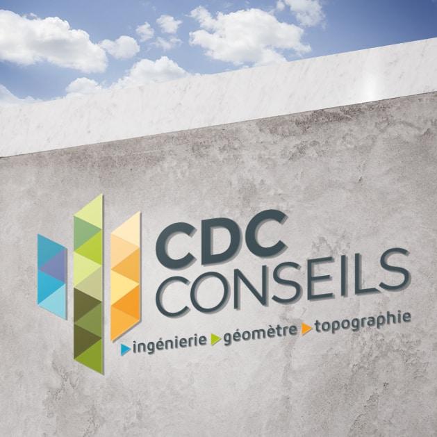 CDC_conseil